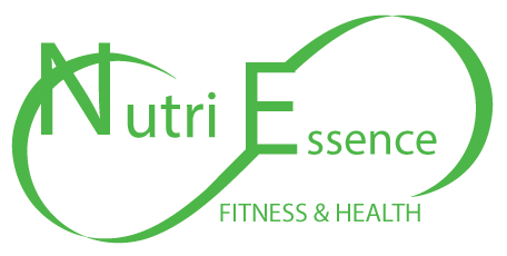 Nutriessence Fitness